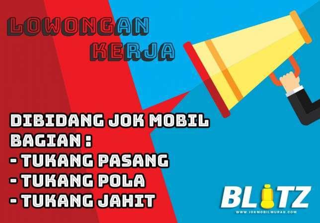 26827 medium  blitz jok mobil