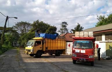 26850 medium kpu kabupaten bekasi logistik pilgub jabar