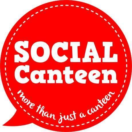 26868 medium dibuka lowongan resto social canteen