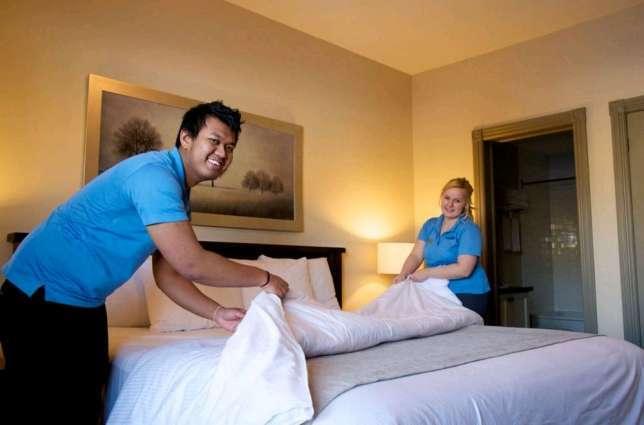 26871 medium lowongan house keeping hotel