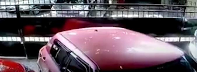 26880 medium video viral aksi pencuri burung di bekasi tak sampai 5 detik
