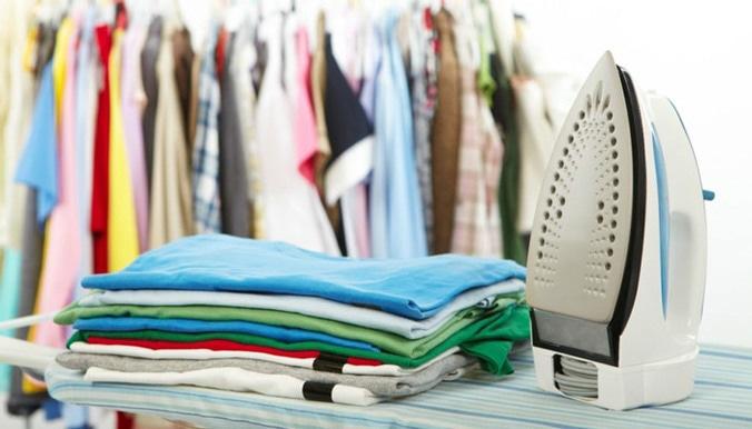 26955 medium urgent!!! dibutuhkan karyawan laundry