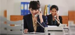 26961 small dibutuhkan administrasi kantor di semarang