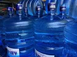 26963 small lowongan untuk kenek atau helper bongkar muat air galon dan kemasan