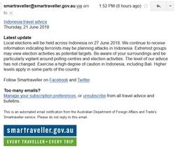 26968 small intel australia imbau warganya untuk waspada dugaan serangan teror di indonesia jelang pilkada serentak