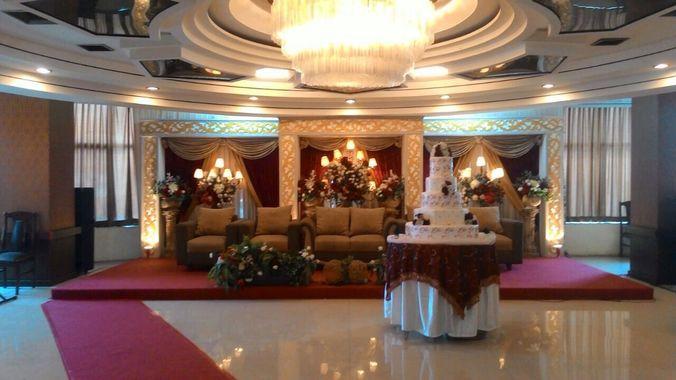 26992 medium shangrila palace wedding hall