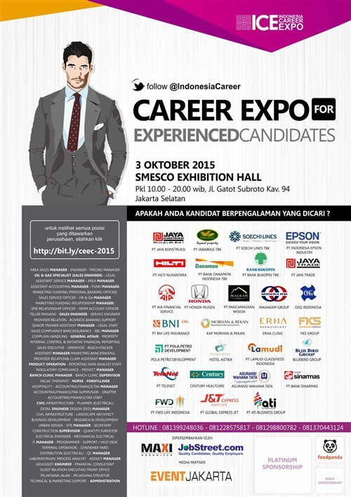 269 medium mp indonesia career expo for experienced candidates maxi organizer