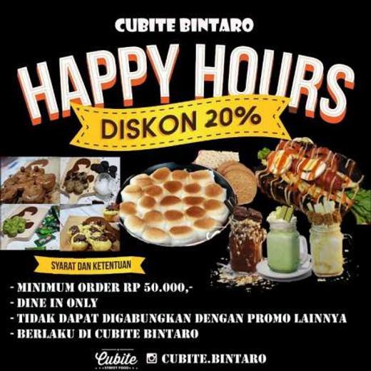 27061 medium dibutuhkan karyawan posisi cook waiter di cafe bintaro sektor 1