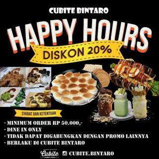 27061 small dibutuhkan karyawan posisi cook waiter di cafe bintaro sektor 1