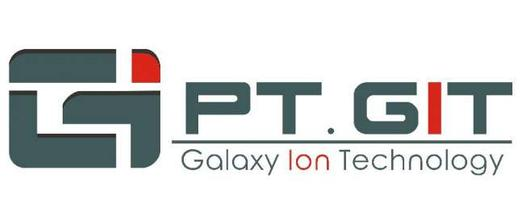 27119 medium account manager pt.galaxy ion technology