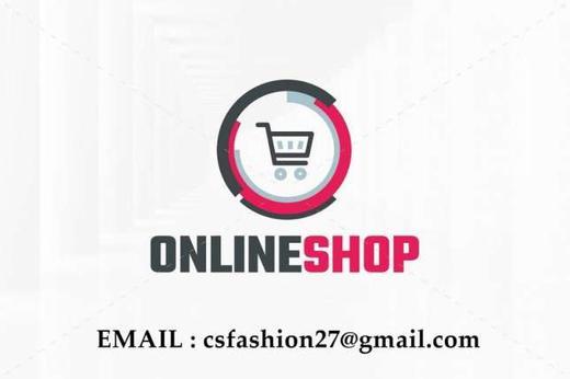 27126 medium loker admin online shop jakarta barat