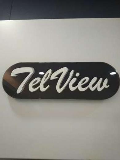 27127 medium lowongan pekerjaan telview yogyakarta