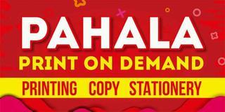 27130 small operator desain dan printing