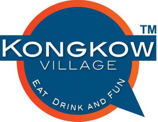 27144 medium lowongan kerja operational manager kongkow village cafe