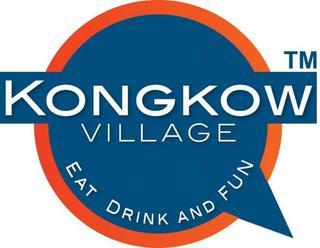 27144 small lowongan kerja operational manager kongkow village cafe