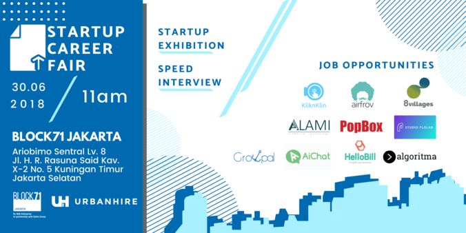 27149 medium startup career fair 2018