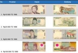27153 small penukaran uang rupiah lama bisa dilakukan hingga akhir 2018