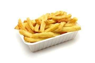 27179 medium french fries 1326857