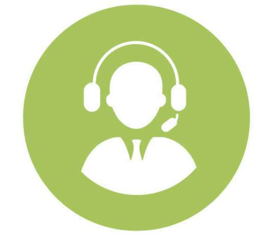 27205 medium dibutuhkan segera lowongan telemarketing