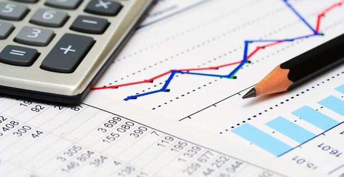27223 medium lowongan admin keuangan bekasi