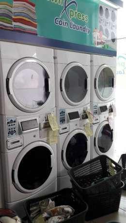 27272 medium segera lowongan kerja laundry kebon jeruk