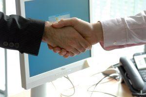 27277 medium sales executive fulltime   freelance daerah cikupa