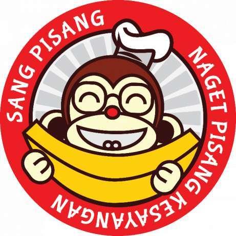 27286 medium dibutuhkan staf dapur sang pisang