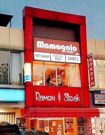 27291 medium lowongan kerja manager dan waiter restoran