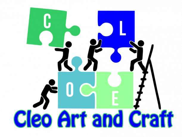 27295 medium lowongan kerja guru cleo art and craft