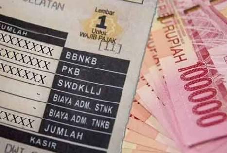 27307 medium pemprov dki bebaskan denda pajak kendaraan bermotor 31 agustus 2018