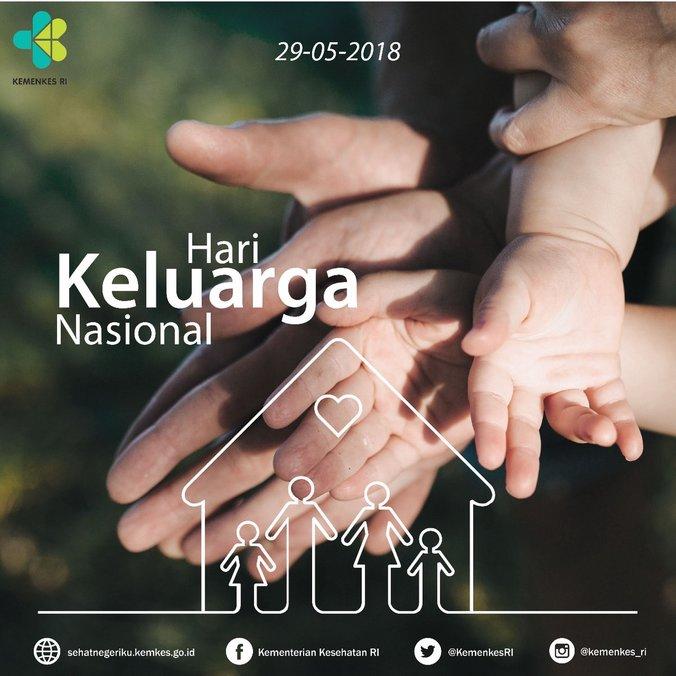 27313 medium selamat hari keluarga nasional