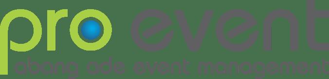 27323 medium logo pro event 1