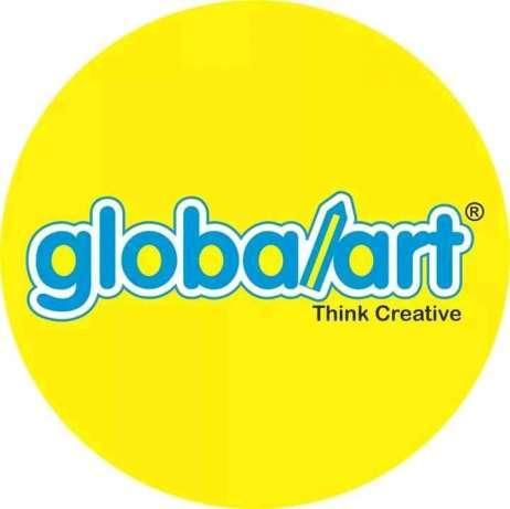 27348 medium globalart pik group