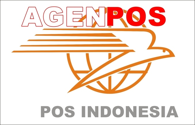 27351 medium lowongan kerja agen pos indonesia