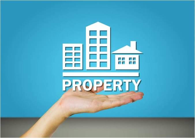 27392 medium dicari marketing property berpengalaman dan handal