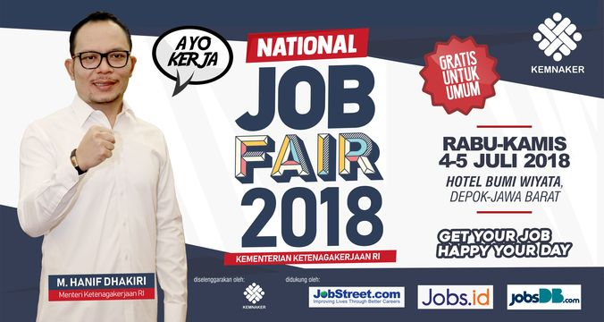 27403 medium job fair nasional %e2%80%93 juli 2018