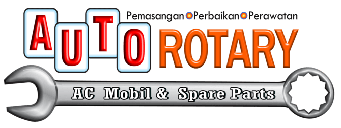 27418 medium auto rotary