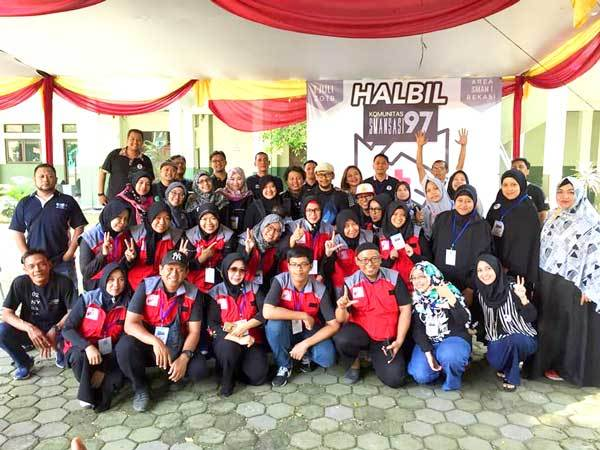 27438 medium reuni alumni sman 1 bekasi 97 cahaya foundation