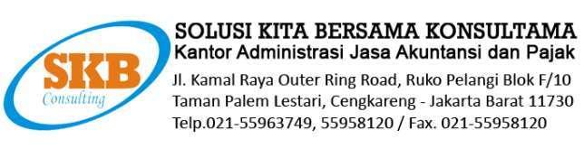 27487 medium dibutuhkan segera staff akunting konsultan pajak