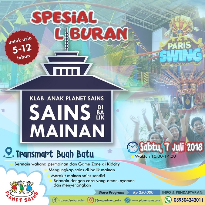 27493 medium klab anak planet sains spesial liburan %28sains di balik mainan%29