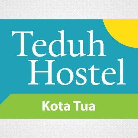 27496 medium lowongan front office hostel