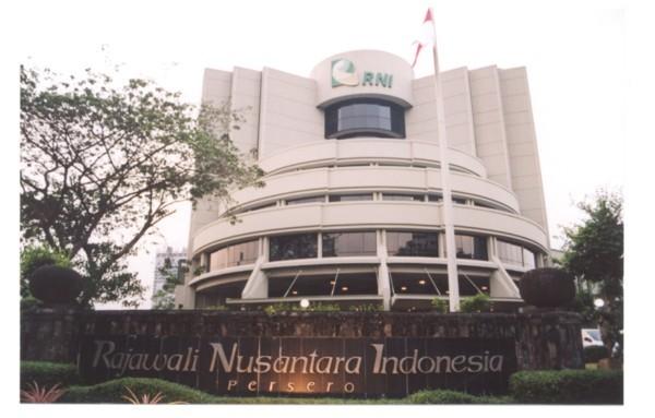 27501 medium lowongan kerja bumn rajawali nusantara indonesia %28persero%29