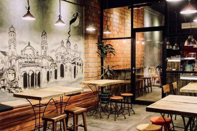 27606 medium lowongan kerja waiter coffee shop sruput semarang