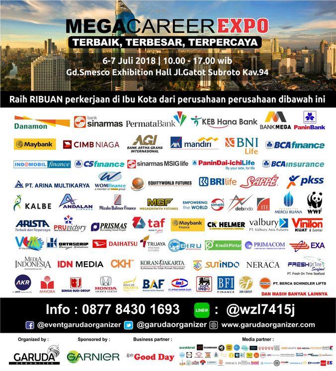 27611 medium bursa kerja jakarta %e2%80%93 mega career expo %28juli 2018%29