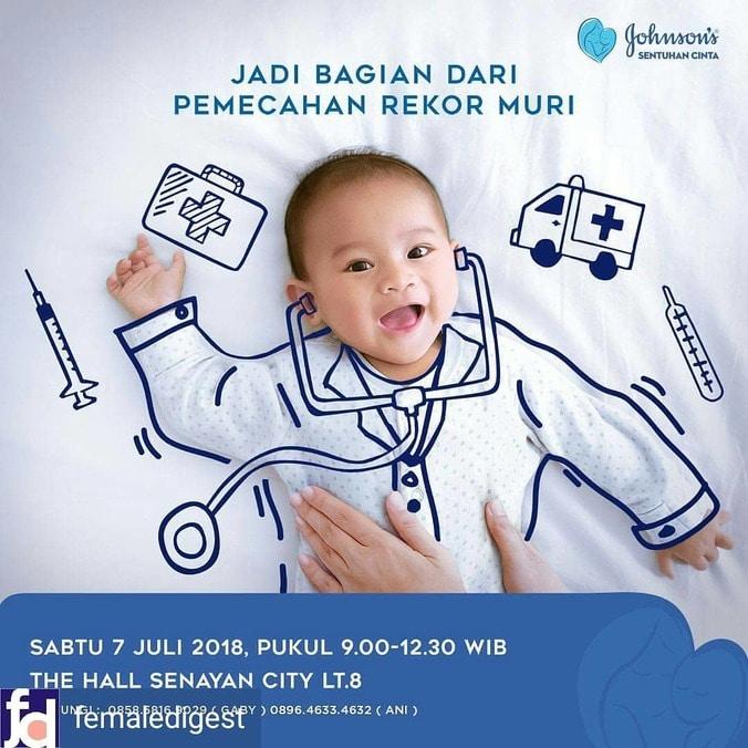 27651 medium baby muri