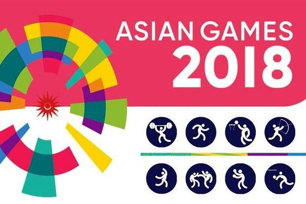 27666 medium viral via vallen nyanyikan lagu resmi asian games 2018 koc