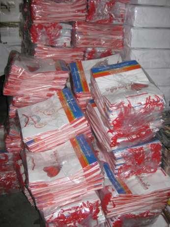 27681 medium lowongan tukang packing