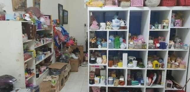 27708 medium di cari segera pegawai toko souvenir production cs shop gaji menarik