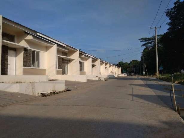 27713 medium lowongan marketing perumahan di cikampek