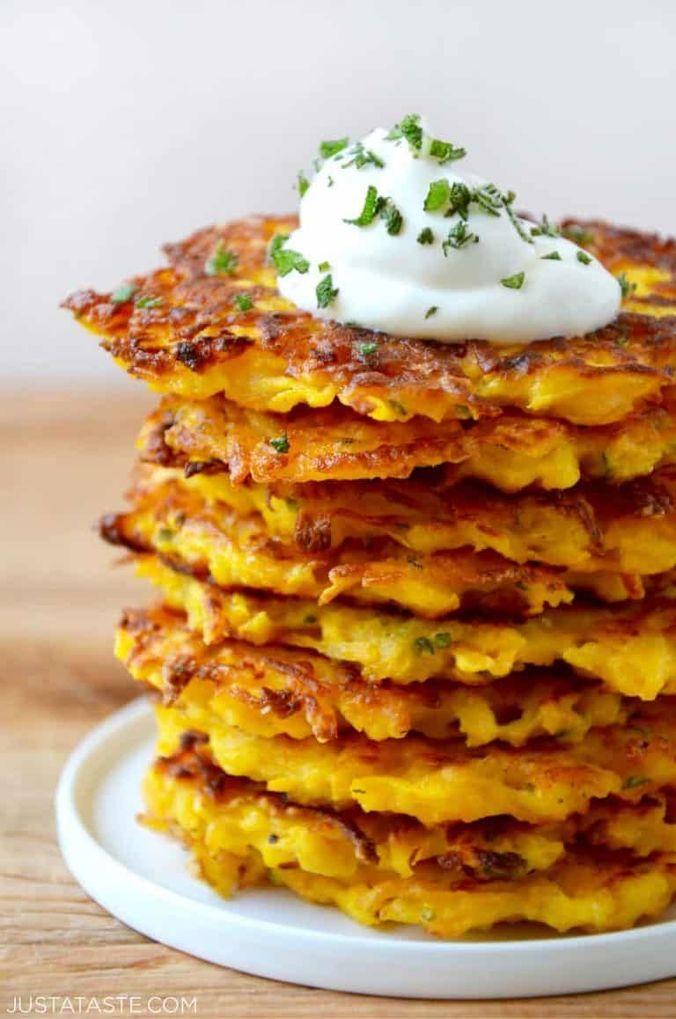 27830 medium kartoffelpuffer